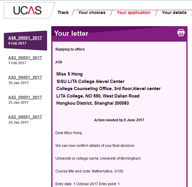 Esther-Hong Birmingham offer letter.png