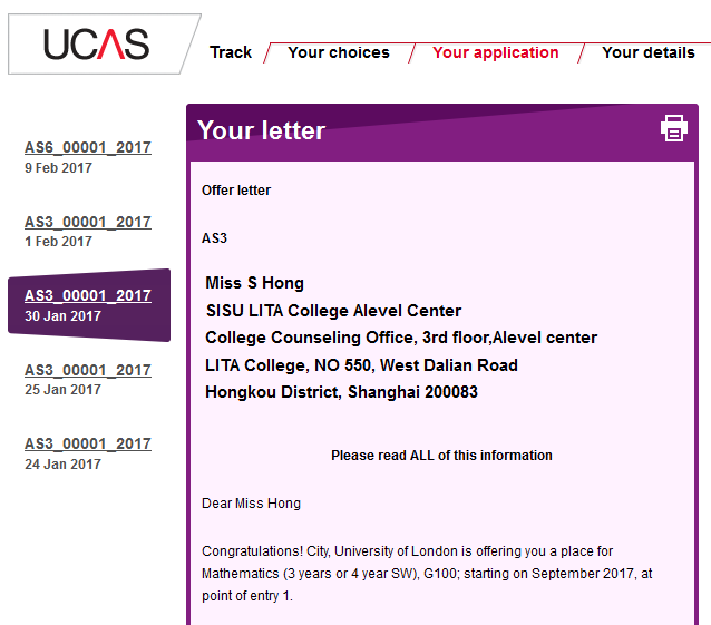 Esther-Hong CUL offer letter.png