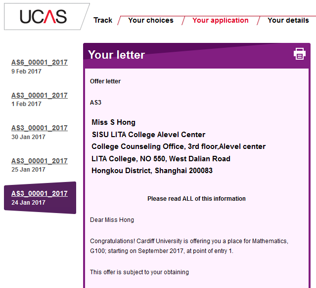 Esther-Hong Cardiff offer letter.png